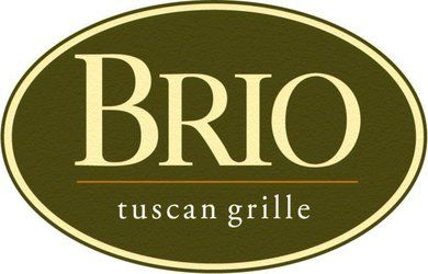 BRIO Tuscan Grille Unveils Re-Inspired Menu Featuring   Traditional Tuscan Plates and a Farm-to-Table Concept  Italian ristorante adds chef-inspired dishes including steaks,  chops and seafood entrées to dinner menu