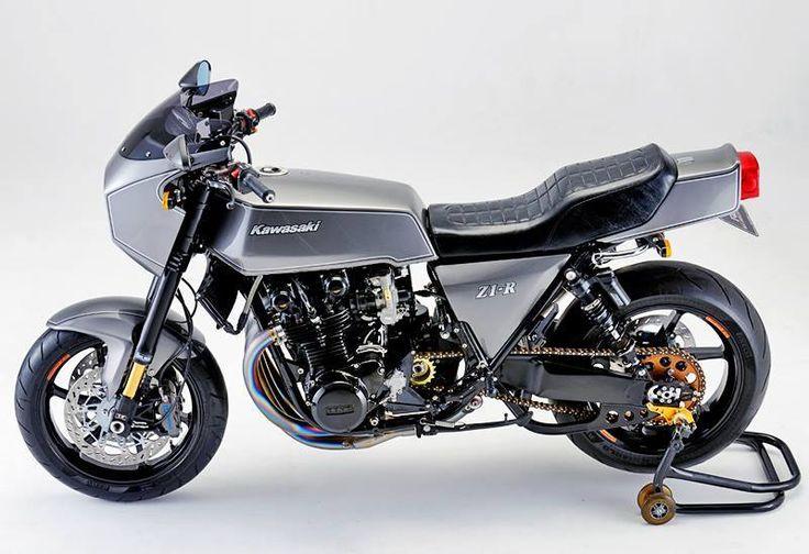 Schwarzer Reiter   – Mopeds