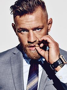 Conor McGregor, WSJ Photoshoot.jpeg