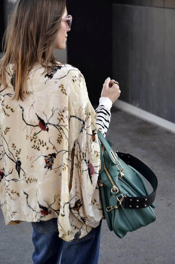 kimono8.jpg 565×848 píxeles