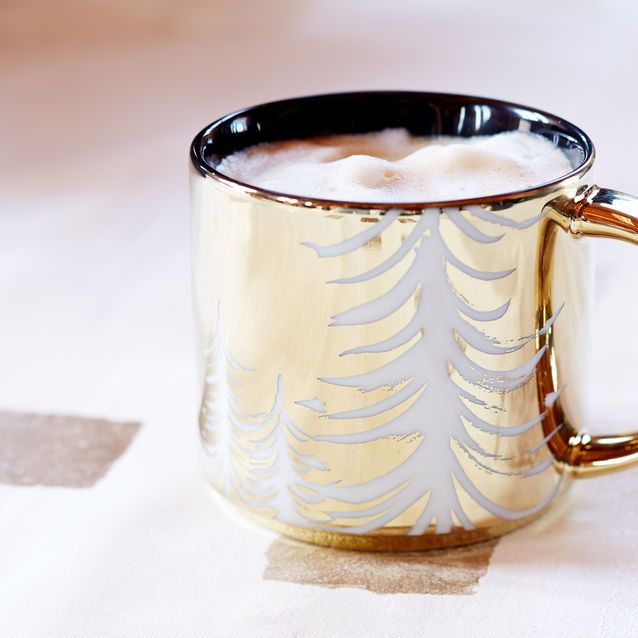 Mug empilable motif arbres 414ml/14oz liq.   Boutique Starbucks® France (FR)