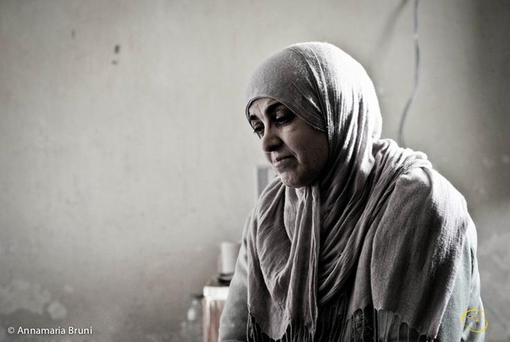 4 storie di 4 rifugiati siriani nel reportage di Annamaria Bruni per Shoot4change http://www.shoot4change.net/?p=9721