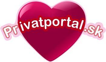 Tak takéto ja môžem :) :)  https://www.privatportal.sk/sex-ponuky/bratislava
