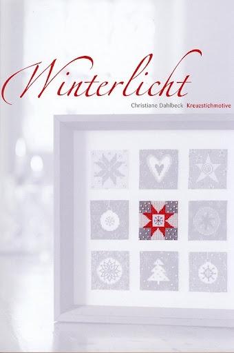 Winterlicht - Thais Fiorin Gomes - Álbuns da web do Picasa