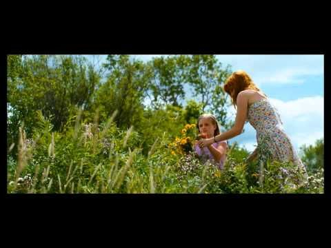 ▶ Darlene Zschech - Heaven In Me (Official video for Heaven Is For Real Movie) - YouTube