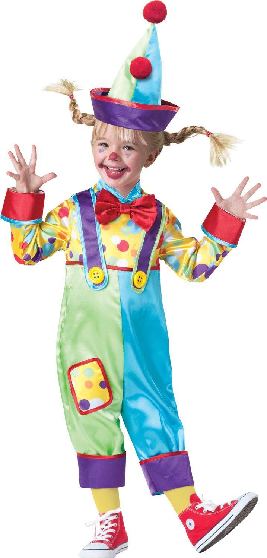 806 besten crazy clowns bilder auf pinterest clowns. Black Bedroom Furniture Sets. Home Design Ideas
