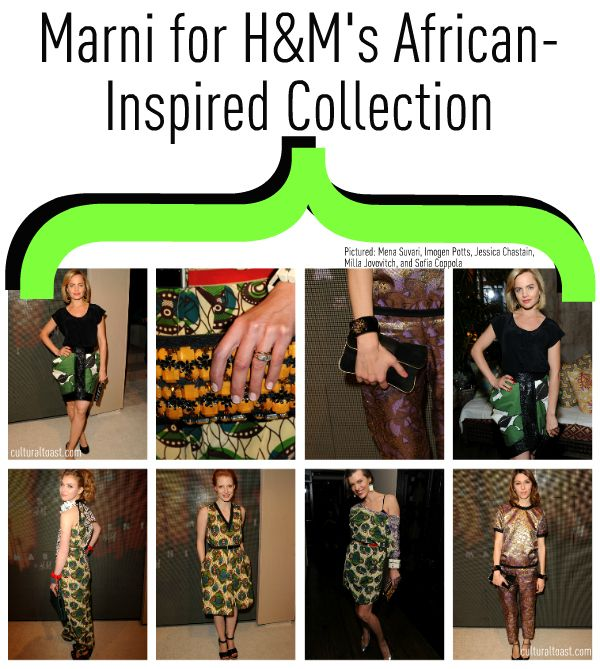 marni_hm_african_inspired_celebs.jpg 600×669 pixels