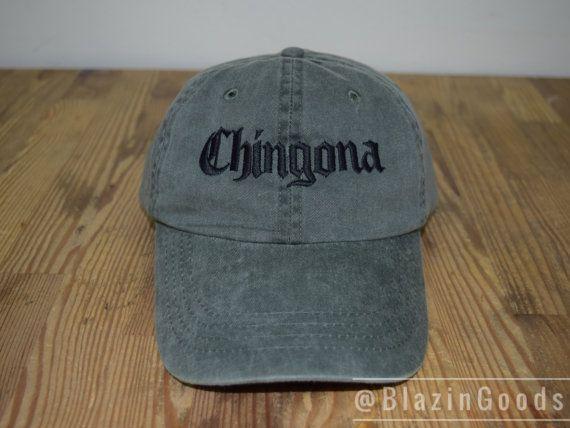 cap hat baseball diccionario ingles espanol translated into spanish