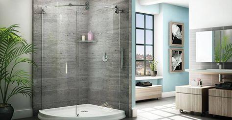 Íves zuhanykabin | 24.900 Ft-tól!!! 82 termék, akciós árak.   Termékek készletről is!   #zuhany #zuhanykabin #íveszuhanykabin #akciószuhanykabin #shower