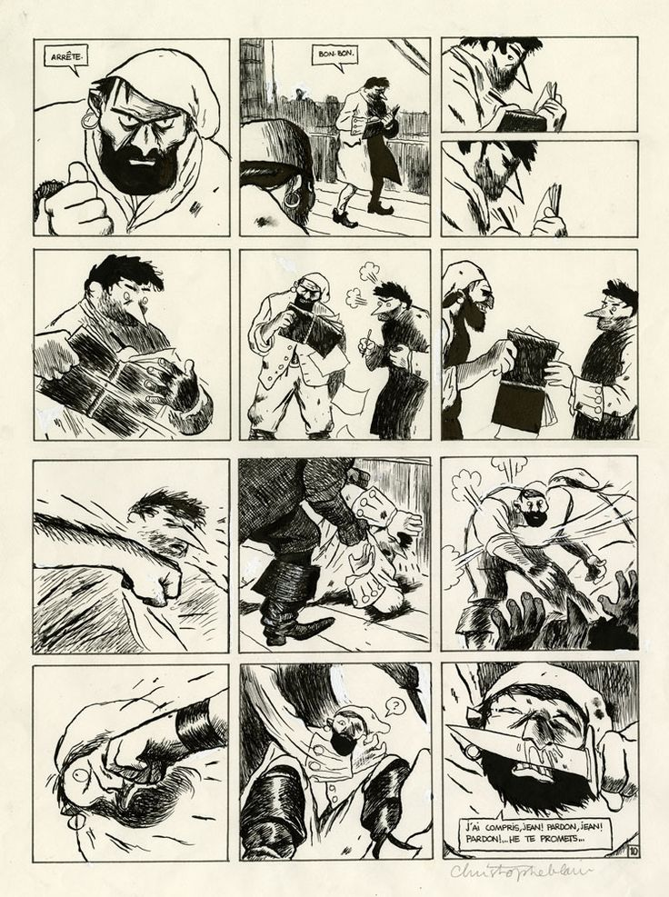 190 Best Sequential Illustration, Storyboard Images On Pinterest
