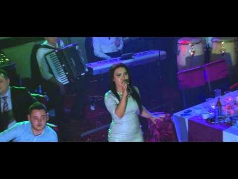 TRUPA YOUNG cu Simina Stanciu - Mai frumoasa LIVE 2014 - YouTube