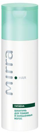 Шампунь для тонких и окрашенных волос с протеинами злаков и аминокислотами Тщательно подобранные моющие компоненты шампуня мягко очищают требующие специального бережного ухода тонкие и окрашенные волосы. Биологически активные вещества целебных трав, злаков и комплекс витаминов обеспечивают полноценное питание корней волос. Солнцезащитный воск, аминокислота цистеин, альгинат натрия и гуар укрепляют стержень волоса, надежно защищают его от разрушающих воздействий окружающей среды.