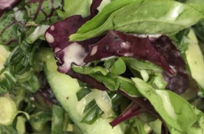 الخبر غير متاح Food Vegetables Health