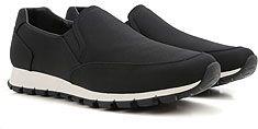 Prada Ayakkabı > Prada Erkek Ayakkabı > Prada Klasik ve Spor Erkek…