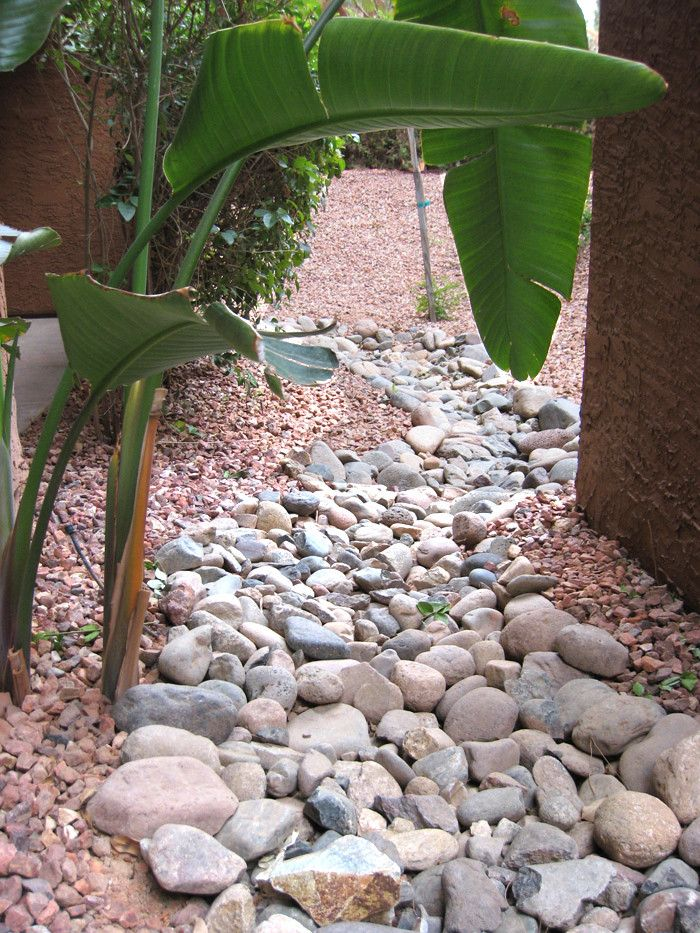 17 images about austin landscaping materials on for Decorative rocks for sale near me