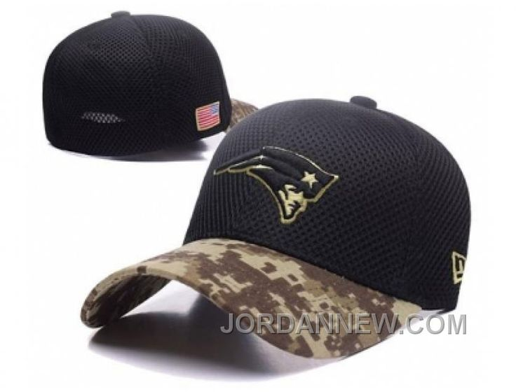 http://www.jordannew.com/mens-new-england-patriots-new-era-graphite-salute-to-service-sideline-39thirty-flex-hat-discount.html MEN'S NEW ENGLAND PATRIOTS NEW ERA GRAPHITE SALUTE TO SERVICE SIDELINE 39THIRTY FLEX HAT DISCOUNT Only $12.01 , Free Shipping!