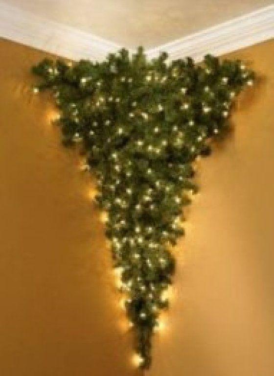 arboles de navidad decorados aprender es facilisimo los