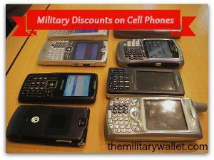 Military and Veteran Discounts for Cell Phone Service #mobile #phone #usa http://mobile.remmont.com/military-and-veteran-discounts-for-cell-phone-service-mobile-phone-usa/  Military and Veteran Discounts for Cell Phone Service Cell phone companies are doing everything in their power to keep customers, and sometimes, it works out in the consumer s favor, especially when it comes to discounts. Almost all of the major cell phone carriers offer military discounts on cell phone service to…