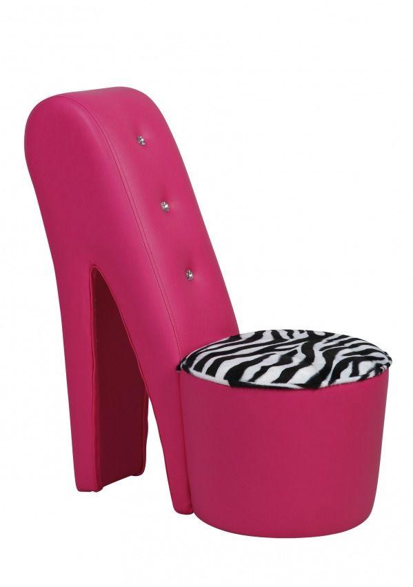 Attractive 96 best Shoe chair images on Pinterest | High heel chair  EZ42