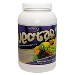 Nectar Protein Drinks.......Yummiest Protein Drink out there!!