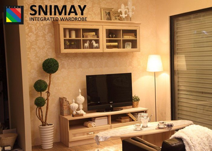 wooden tv cabinets flat screen tv stands with laminate wardrobes
