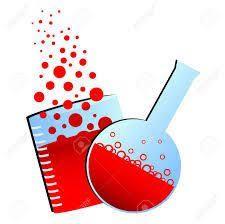 Ms de 25 ideas increbles sobre Imagenes de quimica organica en