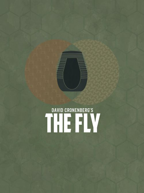 The Fly by Erin Nicole