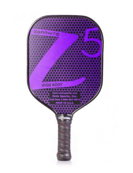 Pickle Ball Paddles by Onix Graphite. Shop at awesome-sports.com