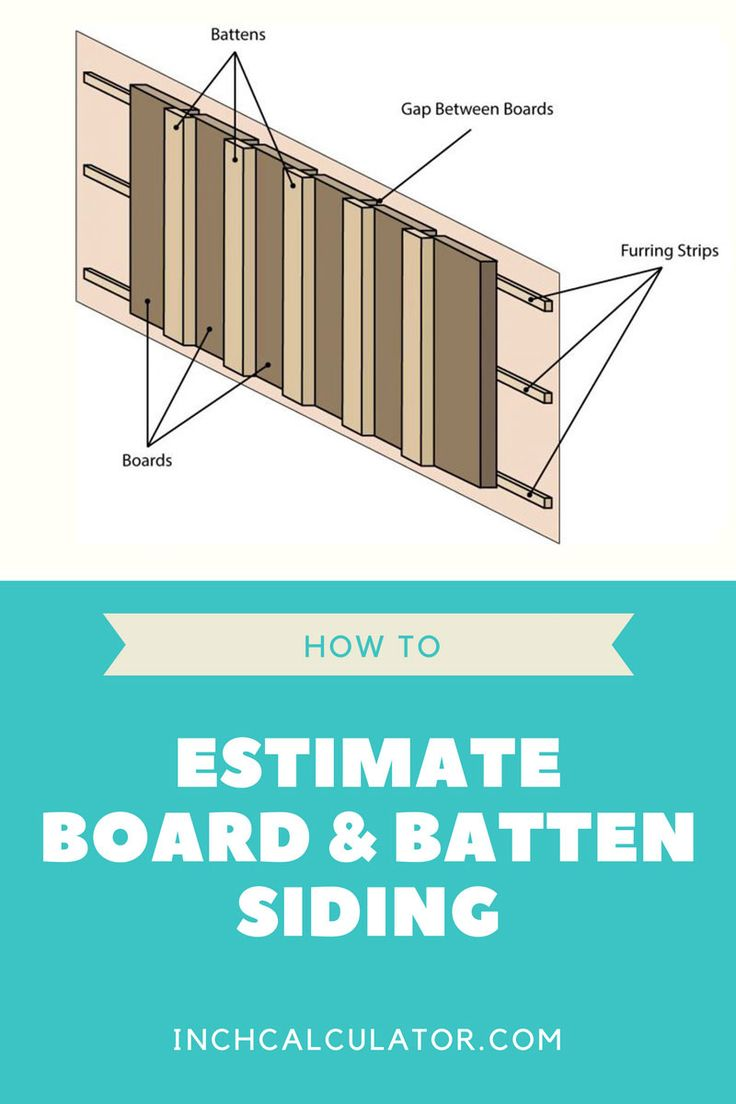 Best 25 siding calculator ideas on pinterest roof for Vinyl siding calculator square footage