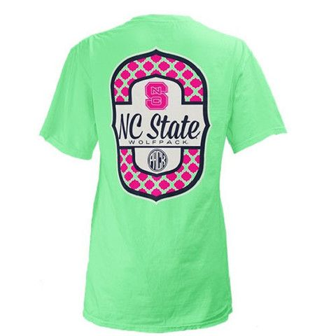 13 best images about nc state comfort colors tees on for Mint color t shirt
