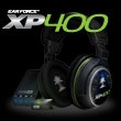 XBOX 360 Wireless Headset Dolby 7.1 Surround Sound | Ear Force XP500 | Turtle Beach