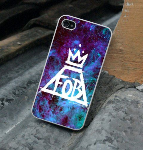 iphone 5s boy cases fall out boy iphone iphone 5s galaxy s3 by 14752