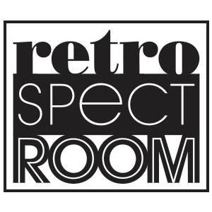 Retrospectroom Shop Online