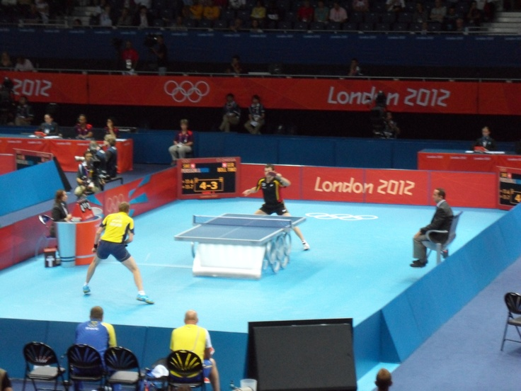 Boll v Persson 1-3!! http://www.london2012.com/table-tennis/event/men-team/match=ttm400904/index.html
