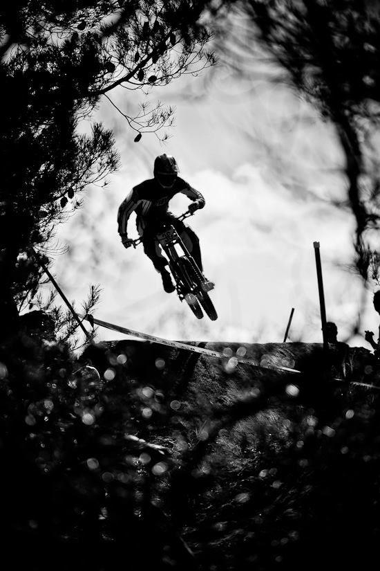 Mountainbiken! https://www.hotelkamerveiling.nl