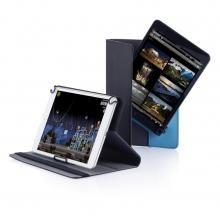 """XD Design Univo 7-8"""", univerzální držák na tablet, modrá   PF Design CZ(XD Design)"""