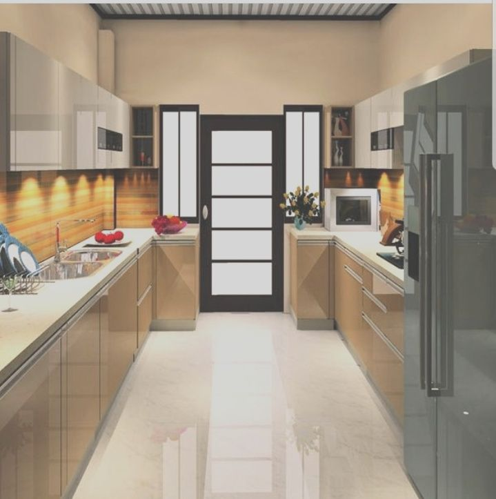 10 Quirky The Best Kitchen Interior Design Stock Kitchen Interior Design Modern Kitchen Interior Design Decor Interior Design Kitchen