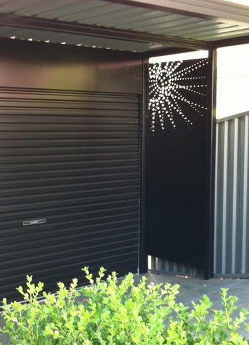 Laser Cut Screens #screen