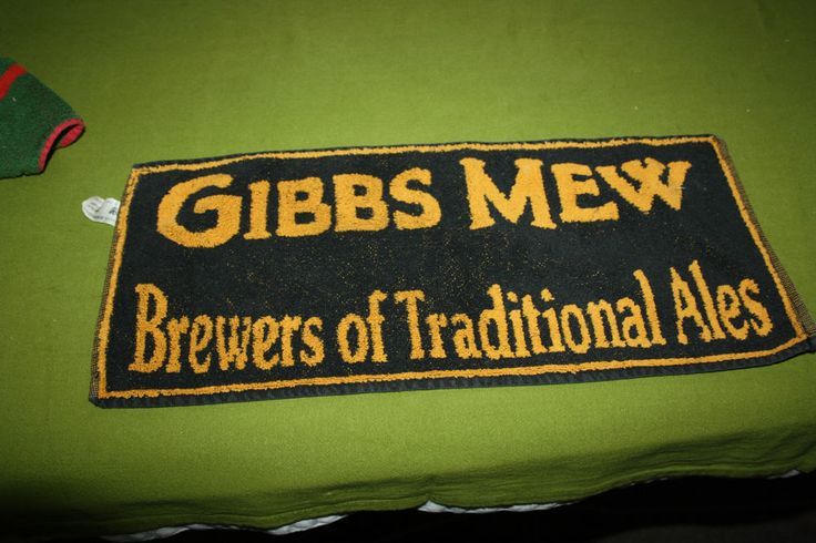 17 best images about bar towels on pinterest newquay