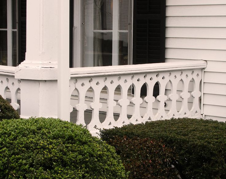 The 25 best porch repair ideas on pinterest tiles for for Front porch construction cost