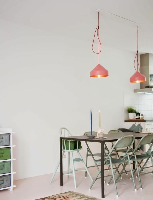 best 25+ esszimmertisch mit stühlen ideas on pinterest | esstisch, Esstisch ideennn