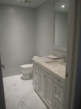 Women's bathroom vanity. Signature Custom Cabinets showrooms. www.signaturecustomcabinets.com www.facebook.com/SignatureCustomCabinets