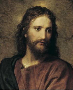 6 Necessary Attributes of the Atonement of Jesus Christ