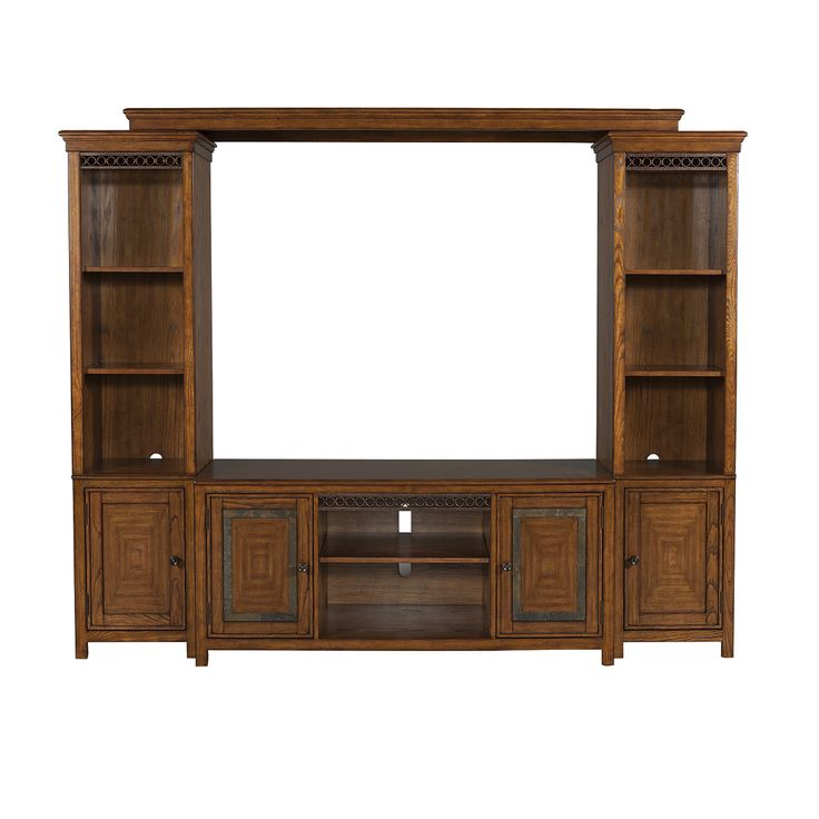 The Dump Furniture - MADISON WALL UNIT