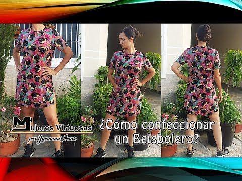 "Como Elaborar una Cenefa Globo Entubado ""Entrelazado"" parte 5/7 por Yuruanni Bravo - YouTube"