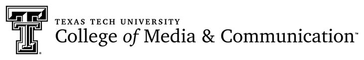 Texas Tech University College of Media & Communication