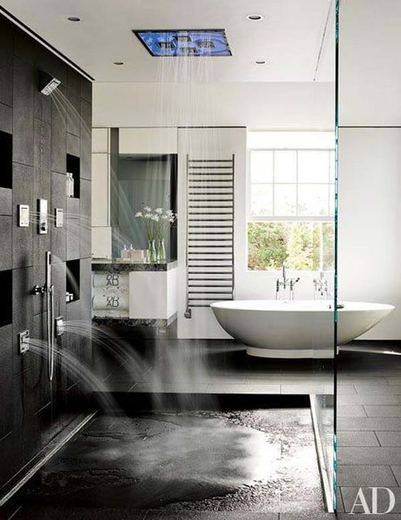 The 25 Best Luxury Bathrooms Ideas On Pinterest  Luxurious Magnificent Pictures Of Luxury Bathrooms Inspiration