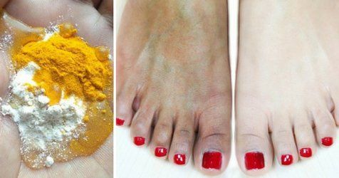 Natural body polish method at home to get milky white skin at home