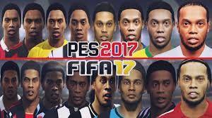 Resultado de imagem para fifa 2017