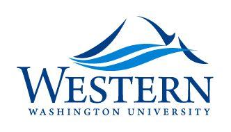 Western Washington University Sculpture Garden